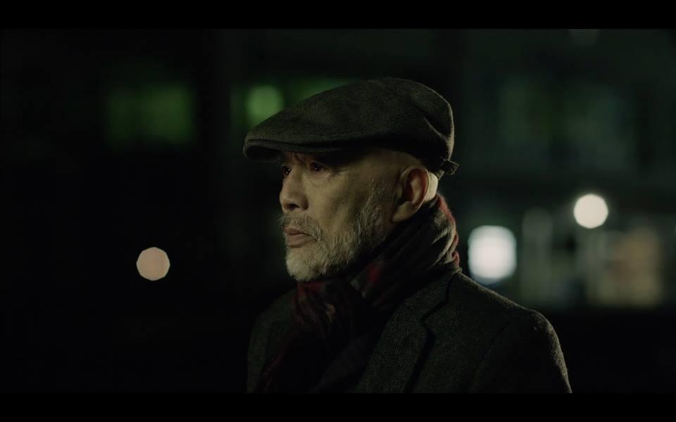 新冠疫情不斷 日本俳優和田周病逝