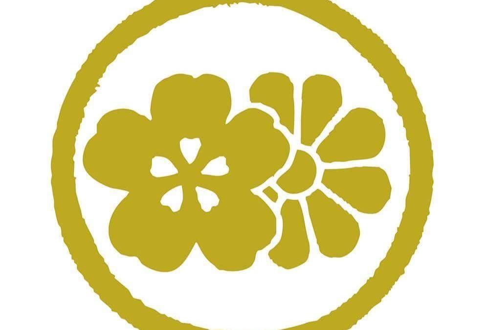京都SOU˙SOU滿額贈超給力 全面搶攻海外市場