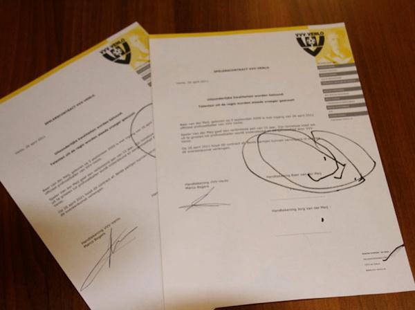 曼聯簽下5歲足球神童