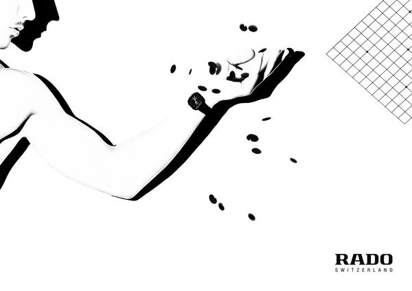 雷達表擔任首屆世界智力運動體育大會官方計時器