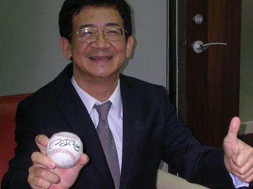 第4屆牙醫師杯全國少年軟式棒球錦標賽周末點燃戰