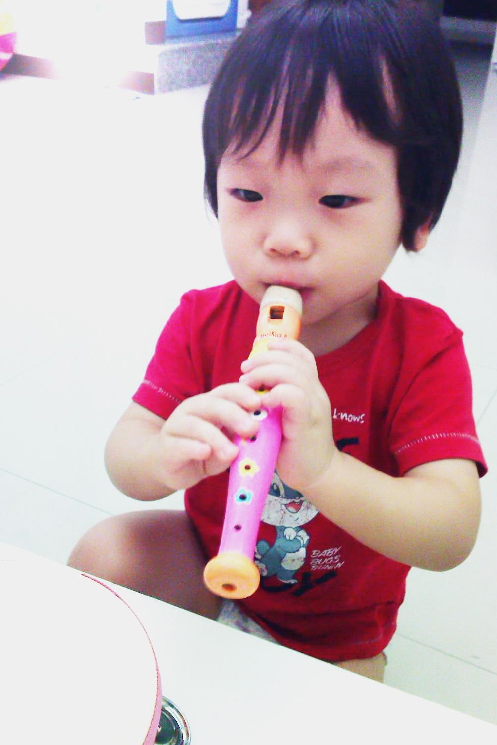 真心含淚推薦Boikido法國時尚、啟蒙幼兒玩具