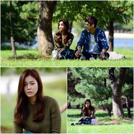 《這位太太迷韓劇》SBS特別劇我的夢幻葬禮 九數少年慶收真浩九的愛情崔宇植
