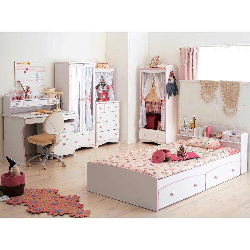 超有設計感的家具飾品