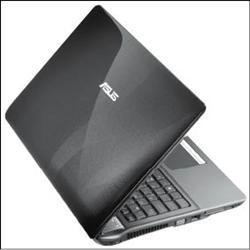 華碩ASUS 全球首款支援USB 3.0筆電N61Ja 上市囉~