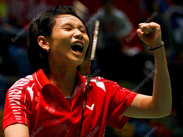 2010香港公開賽 國外網站報導